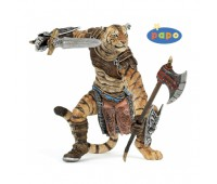 38954 Человек-тигр