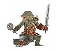 38955 Человек-крокодил