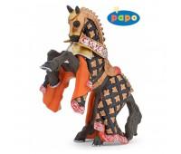 38990 Конь человека огненного дракона