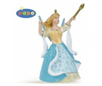 39013 Голубая фея