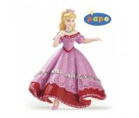 39019 Танцующая розовая принцесса
