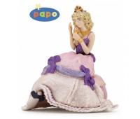 39033 Сидящая принцесса