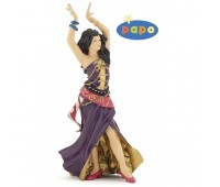 39075 Испанская танцовщица