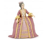 39077 Королева Мария
