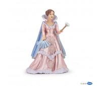 39133 Королева фей в розовом