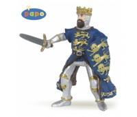 39329 Король Ричард синий