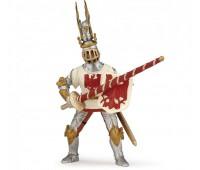 39333 Рыцарь Персивал