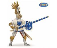 39335 Рыцарь Вильям
