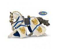 39336 Конь рыцаря Вильяма