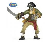 39455 Пират зомби