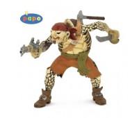 39461 Пират-черепаха мутант