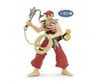 39469 Пират с абордажным крюком