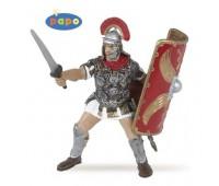 39801 Римский Центурион