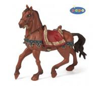 Конь цезаря