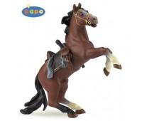 Конь мушкетеров