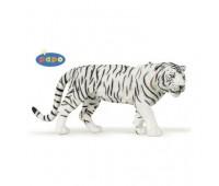 50045 Белый тигр
