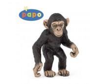 50107 Детеныш шимпанзе