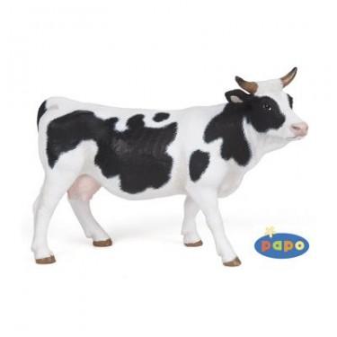 51148 Пегая корова