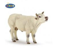 51158 Шаролезская корова