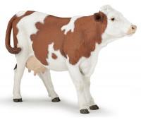 51165 Монтебелиардская корова