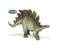 55007 Стегозавр