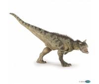55032 Карнозавр
