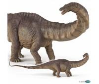Апатозаврус