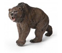55066 Пещерный медведь