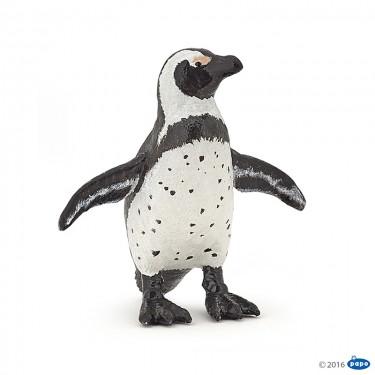 Африканский пингвин