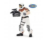 70101 Космический воин