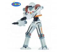 70106 Звездный робот-воин
