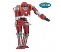 70114 Звездный робот-боец
