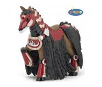 70120 Конь бойца Киберрыцаря