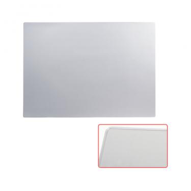 Настольное покрытие прозрачное-матовое