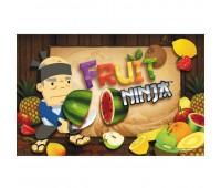 Подкладка на стол FRUIT NINJA ACTION! FN-ST3