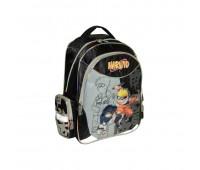 Рюкзак школьный 332B3/N 30x40 TM Naruto