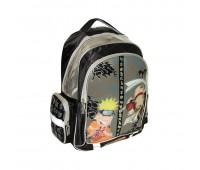 Рюкзак школьный 115A2/N 30x40 TM Naruto