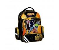 Рюкзак школьный 275B2/N(B2-1) 30x40 TM Naruto