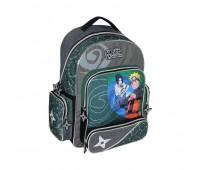 Рюкзак школьный 1327BP/NS 40x30 TM Naruto