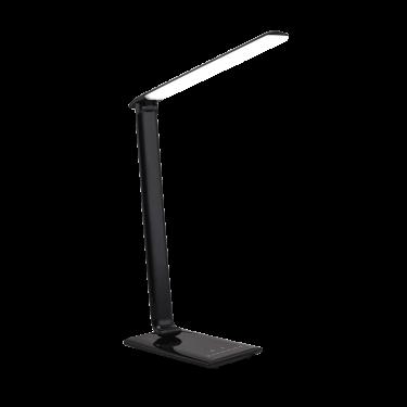 TL-207 Настольный светодиодный  светильник GRAF