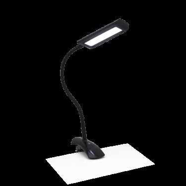 TL-315 Настольный светодиодный  светильник GLIDE
