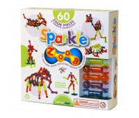 Sparkle 60
