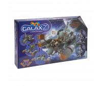 Galax-Z Star Explorer