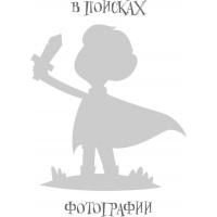 14824 Кукла Кэрол Нора б/о, 32 см